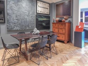 Melbourne Apartment-45